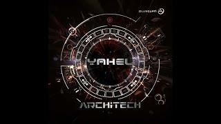 Yahel & Infected Mushroom - Electro Panic (Yahel & Funk Truck Remix)