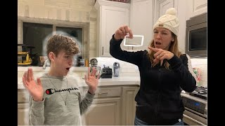 cocaine-prank-on-my-mom