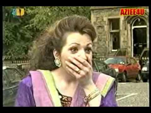 Ptv Drama Song  Des Pardes Hai  Jo Apna Hai Paraya Bhi.mp4