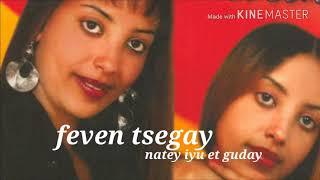 Eritrean music old 2013 .Feven Tsegay -natey iyu et guday(ናተይ ኢዩ እቲ ጉዳይ)