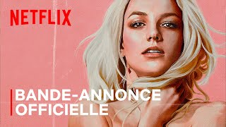 Bande annonce Britney vs. Spears