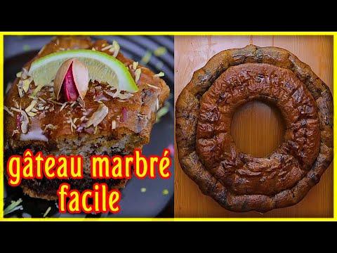 recette-du-gâteau-marbré-facile-et-moelleux