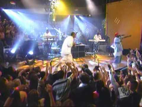 j kwon - tipsy (live pepsi smash 0603 2004)