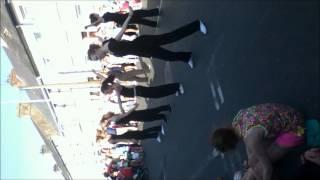 brookeborough 2012 may 26 line dancers by keeley :)