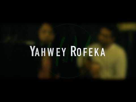 Yahwey Rofeka | Levi 4 | Ps. John Jebaraj | Tamil Christian Song | Hosanna Media (Cover)