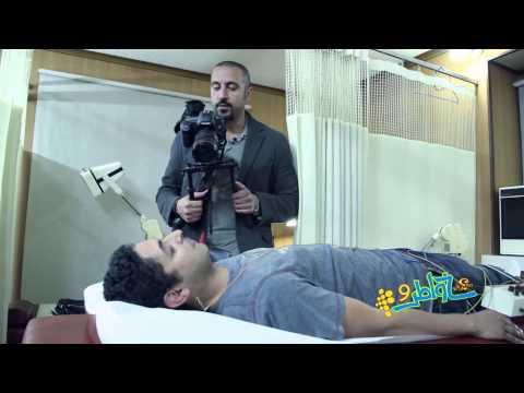 Maher Zain Khawater 9 ماهر زين خواطر
