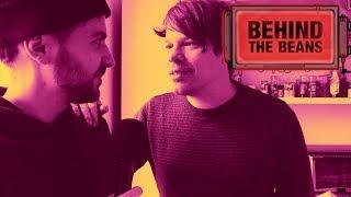 Behind The Beans # 47 | Die Zukunft von RBTV, die Geschichte hinter Reload, uvm.