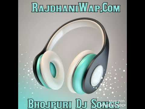 Deepak rahi ka new video aitom song