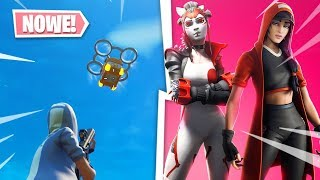 UPDATE 9.10: New DRONES and FREE ITEMS! New Skins and emotes in the game.. Fortnite