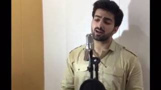 Video Maula Ya Salli Wa Sallim Daiman Abada, مولاي صلي و سلم دائما ابدا download MP3, 3GP, MP4, WEBM, AVI, FLV Oktober 2018