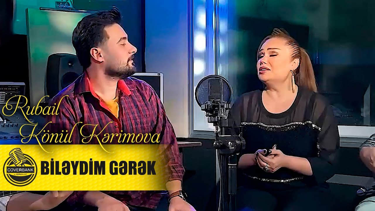 Xumar Qədimova - Səninçün (Yeni 2021) ARB TV - Heç vaxt heç yerdə