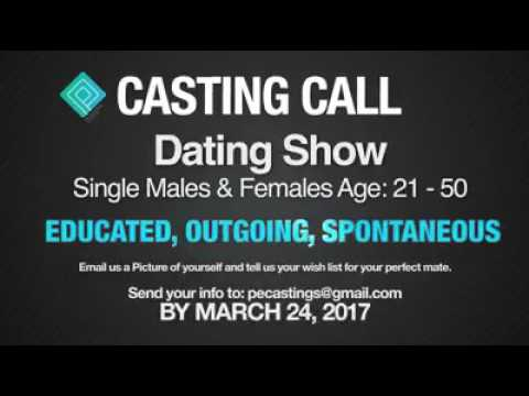 Dating Show