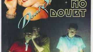 No Doubt - Don't Speak (1 Hour Gapless Alternative)