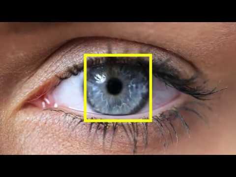 CSEM High-Speed Vision Systems