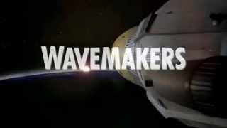 Baixar Wavemakers - trailer