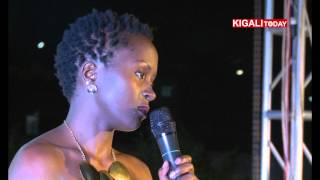 Repeat youtube video KINGS OF COMEDY PERFORM IN KIGALI (PART II)