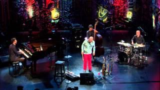 Carlos Malta | Upa Neguinho (Edu Lobo e Gian Francisco Guarnieri) | Instrumental Sesc Brasil