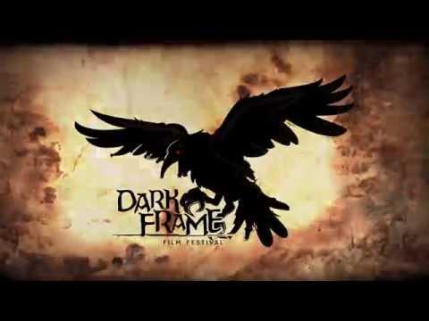 Dark Frame Film Festival 2015 Sponsors