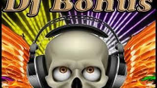FLM - Bélát itt ne keressétek (Dj Bohus Mix)