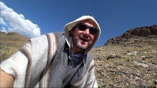 escape-from-the-bolivian-village-a-babushka-boy-adventure