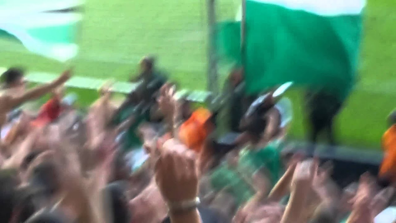 Asse nice bayal saint etienne coupe d 39 europe youtube - St etienne coupe d europe ...