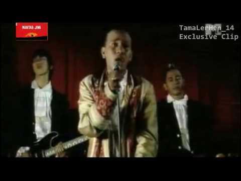 Sultan - Aku Bukan Untukmu (HD) ( Music Video )