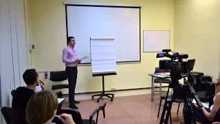 Рейки обучение — Сложные техники по 2 ступени