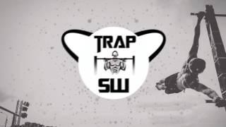 ATB - Flash X (Rusty Hook Flip Remix)