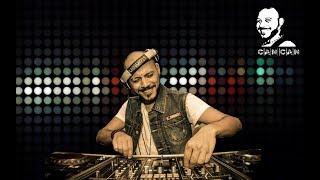YALLA BINA REMIX BY DJ AHMED CAN 2019 ( ريمكس عربي أجنبي علي الطبله ( يلا يبا