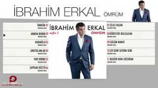 Ibrahim Erkal Annem Benim Indir Mp3 Indir Dinle