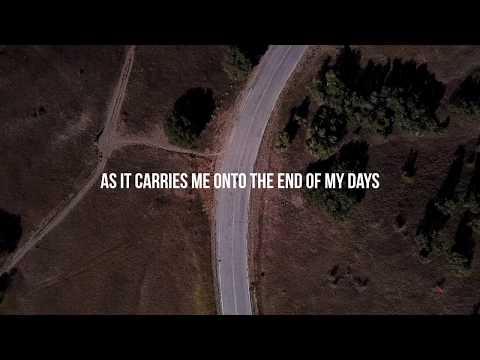 Caleb Wendt - Error Of My Ways (Music Video) Mp3