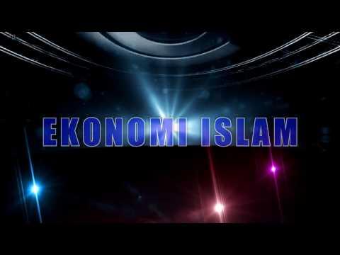 Kajian Ekonomi Islam - Ustadz Abdul Hakim bin Amir Abdat