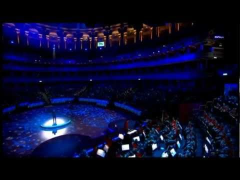 2011 Festival of Remembrance - Part 2 of 3