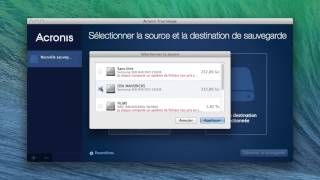 Video Acronis 2014 Mac download MP3, 3GP, MP4, WEBM, AVI, FLV Juni 2018