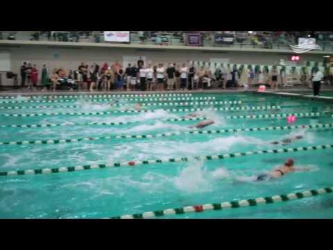 USMS Colonies Zone SCY Masters Swimming Championship