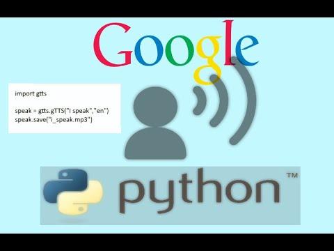 Python Mp3 Read
