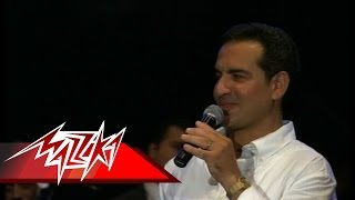 Ya Rasoul Allah Agerna - Mohamed Tharwat  يا رسول الله اجرنا  - محمد ثروت