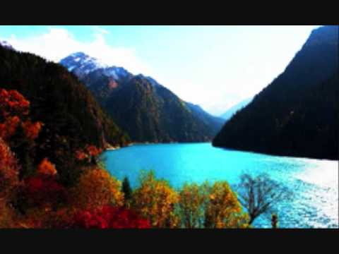 "Ding Shan-de ""Long March"" Symphony  (4.Mov)"