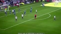 Deutschland vs Slowakei Euro 2016 Viertelfinale