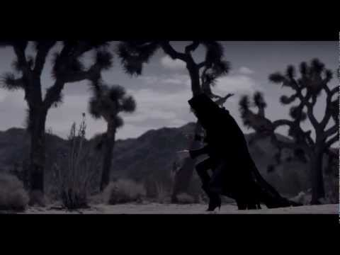 HUNTRESS - Spell Eater | Napalm Records
