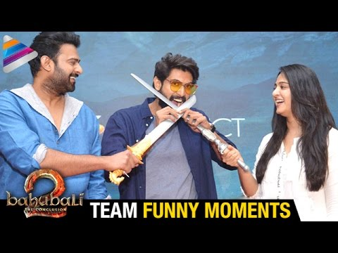 Krrish 4 official trailer   Hritik roshan in 4 roles   Hritik Roshan   Priyanka chopra  #krrish4 from YouTube · Duration:  2 minutes 17 seconds