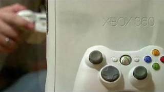 How To Get Started On Xbox Live