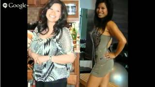 Last Minute Wedding Weight Loss Tips women only Last Minute Wedding Weight Loss Tips