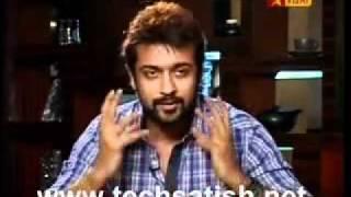 Part 3 - Superstar Rajini Birthday Special Show