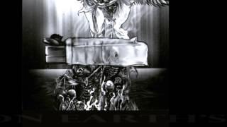 Avenged Sevenfold - Afterlife (Instrumental + Lyrics)