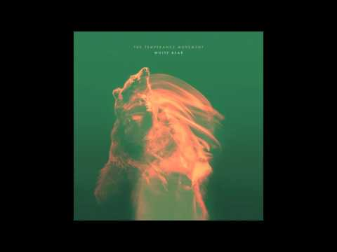 The Temperance Movement - Get Yourself Free