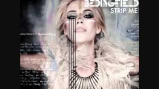 Natasha Bedingfield - Neon Lights
