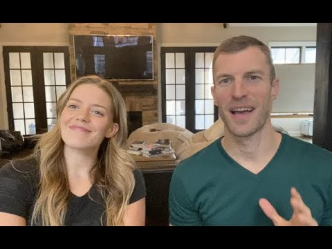 Episode 7 Supplements that Dr. Chelsea is Taking While Pregnant