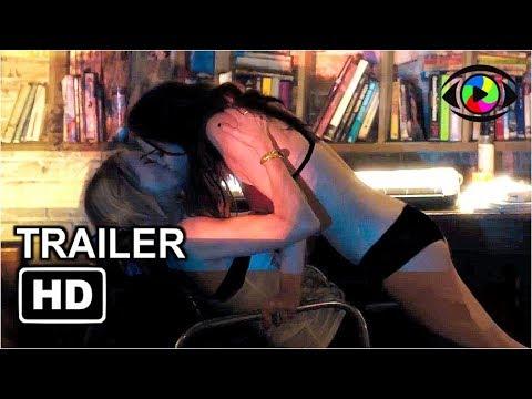 GYPSY Trailer (2017) | Naomi Watts, Billy Crudup
