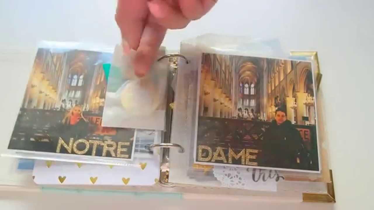 4x4 Insta Album Paris Youtube